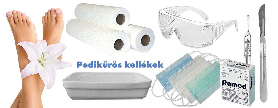 pedikuros_kellekek